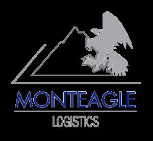 Monteagle