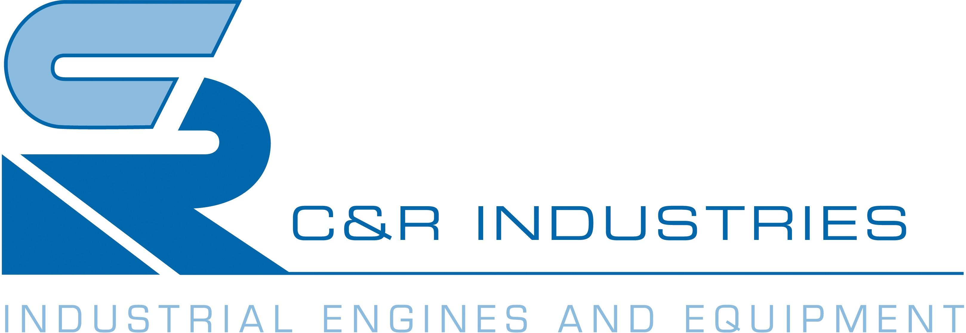 C & R Industrials