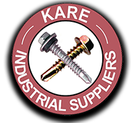 KARE Industrial