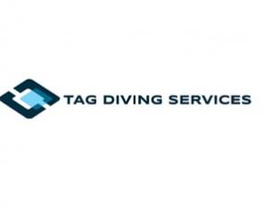 TAG diving