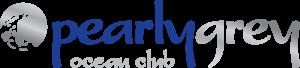 PearlyGrey-logo color grad-tint-transparent